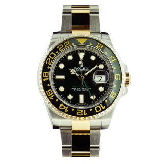116713LN - The Cheshire Watch Company