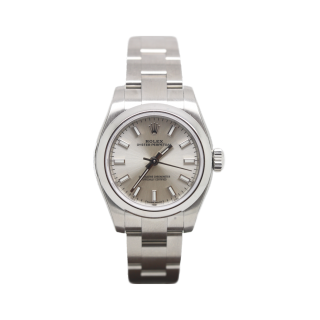 ROLEX OYSTER PERPETUAL 176200 £3495.00 - Cheshire Watch Company