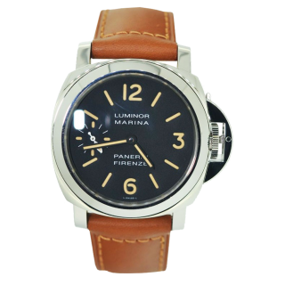 OFFICINE PANERAI  LUMINOR BOUTIQUE EDITION 149 PIECES PAM 001