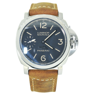 OFFICINE PANERAI  BOUTIQUE SPECIAL EDITION 200 PIECES PAM 411