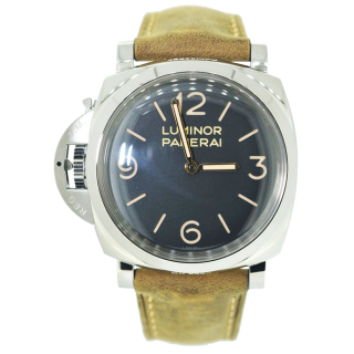 OFFICINE PANERAI LUMINOR PAM 557 - C W C