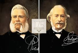 Patek Philippe Founders